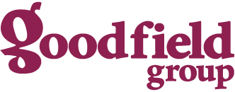 goodfield group